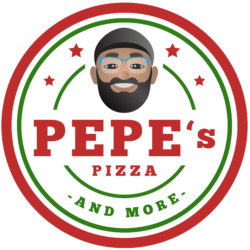 Pepe's Pizza and more